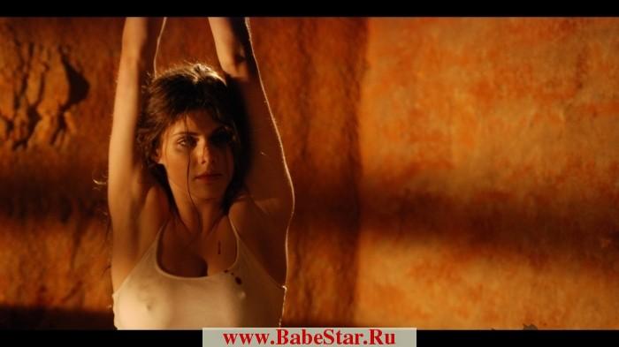 Голые девушки в фильмах фото 15