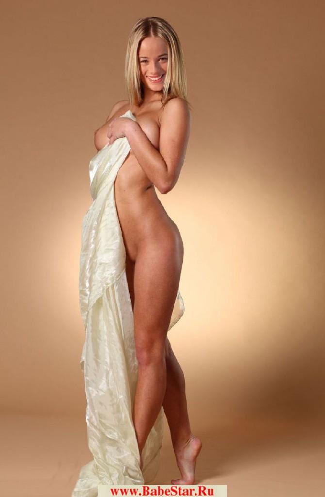 alize-korne-eroticheskie-foto