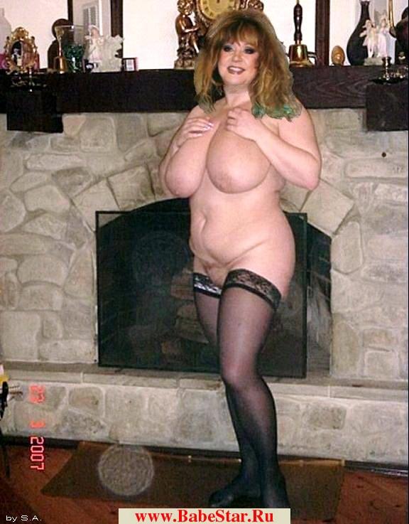 Секс с алла фото 689-901