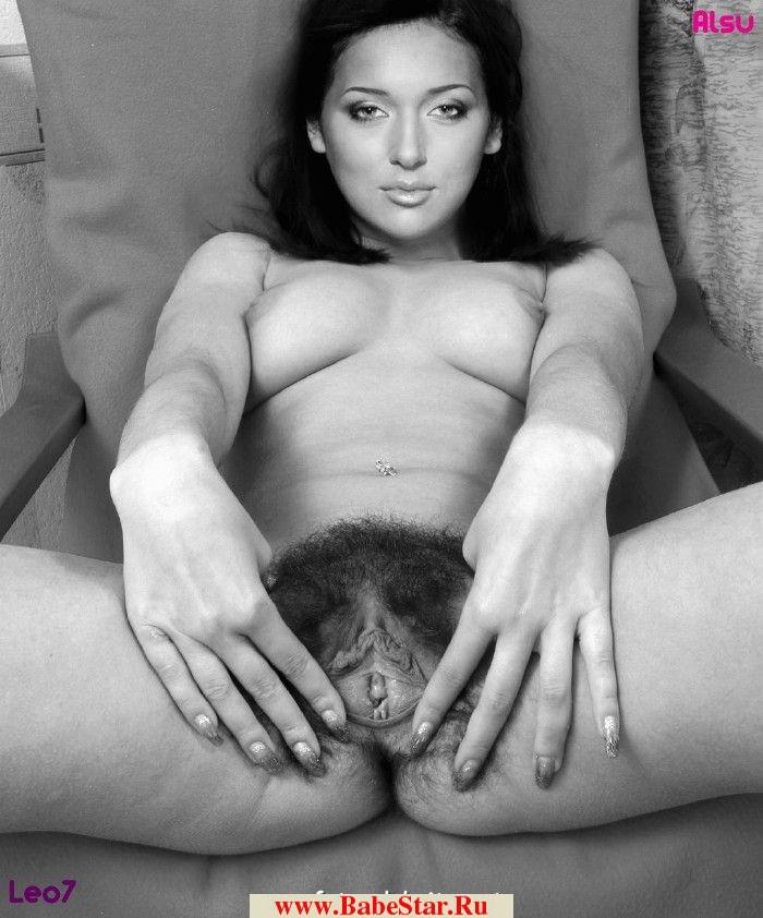 порно фото певицы алсу полностью голая