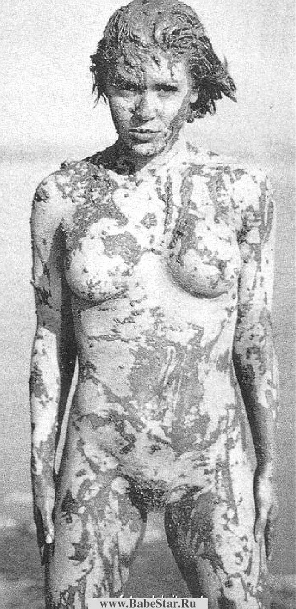 Порно алисо милано 26 фотография
