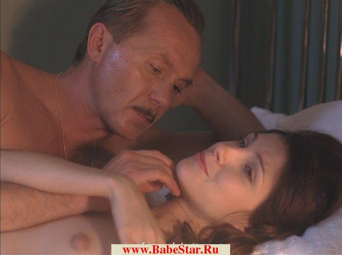 seks-foto-anastasiya-makeeva