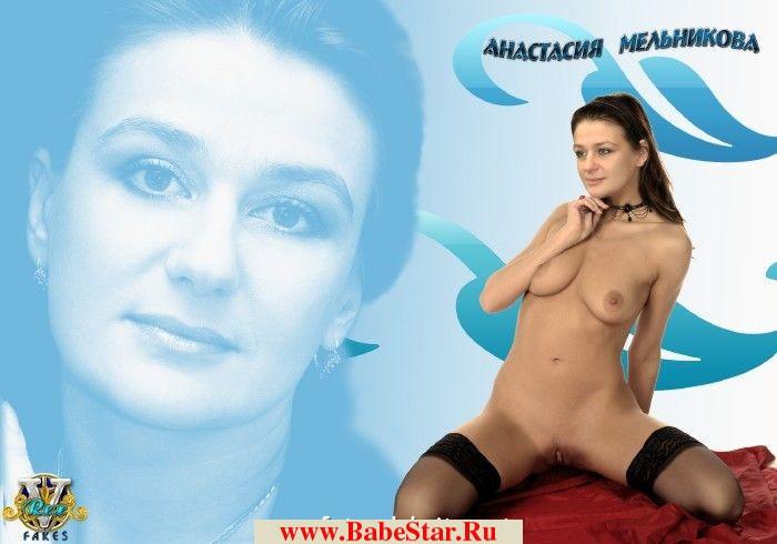 anastasiya-melnikova-eroticheskie-roliki-i-foto