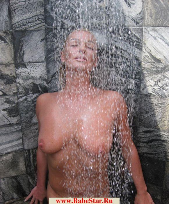 эротическое фото волочковой
