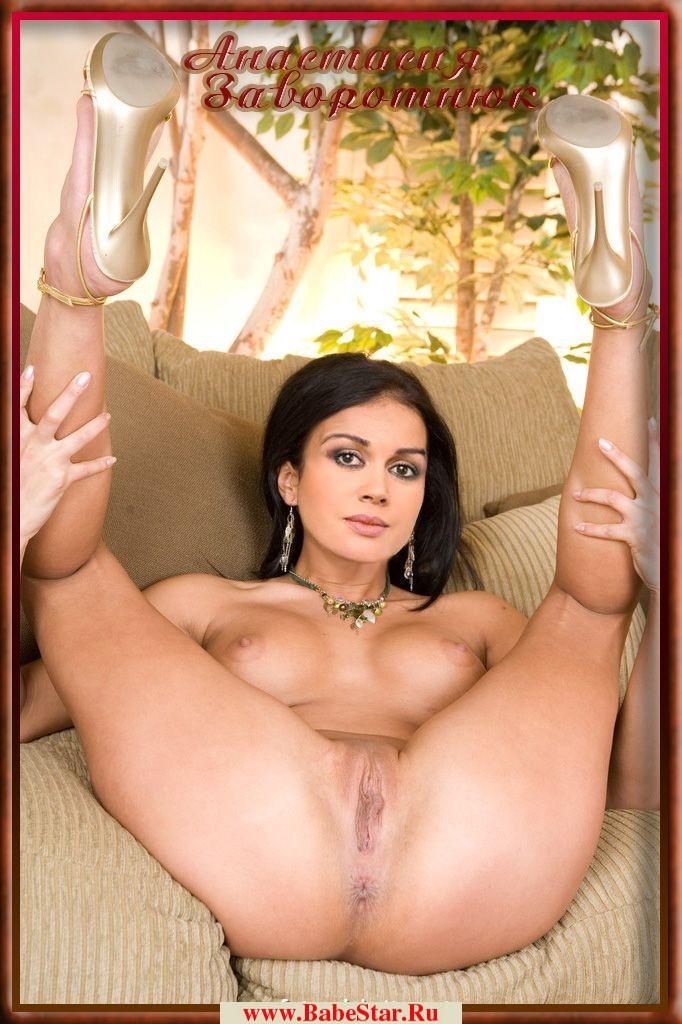 Девочки малолетки порно  Porno