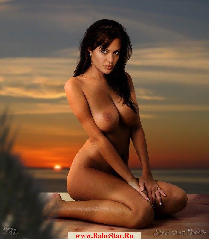 Анджелина Джоли (Angelina Jolie) обнаженная и сексапильная ...: http://babestar.ru/andzhelina-joly/andzhelina-joly114.php