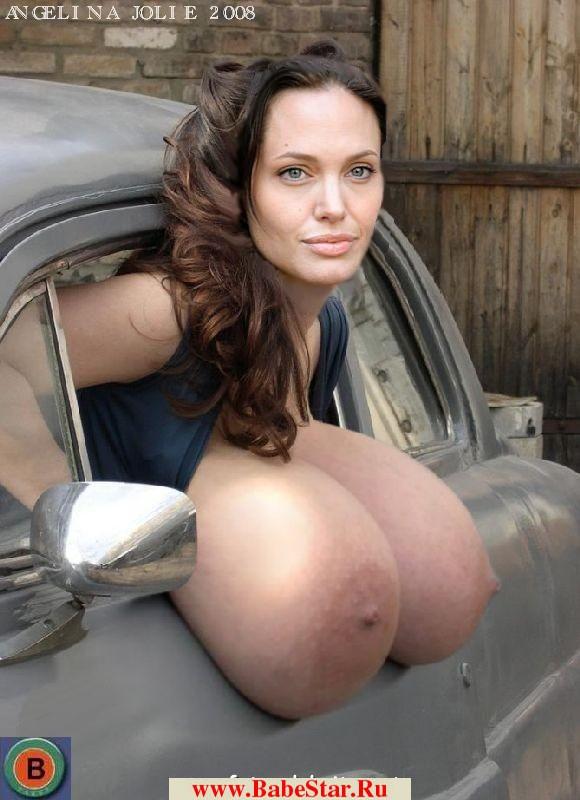 порно фото с бальшой грудю