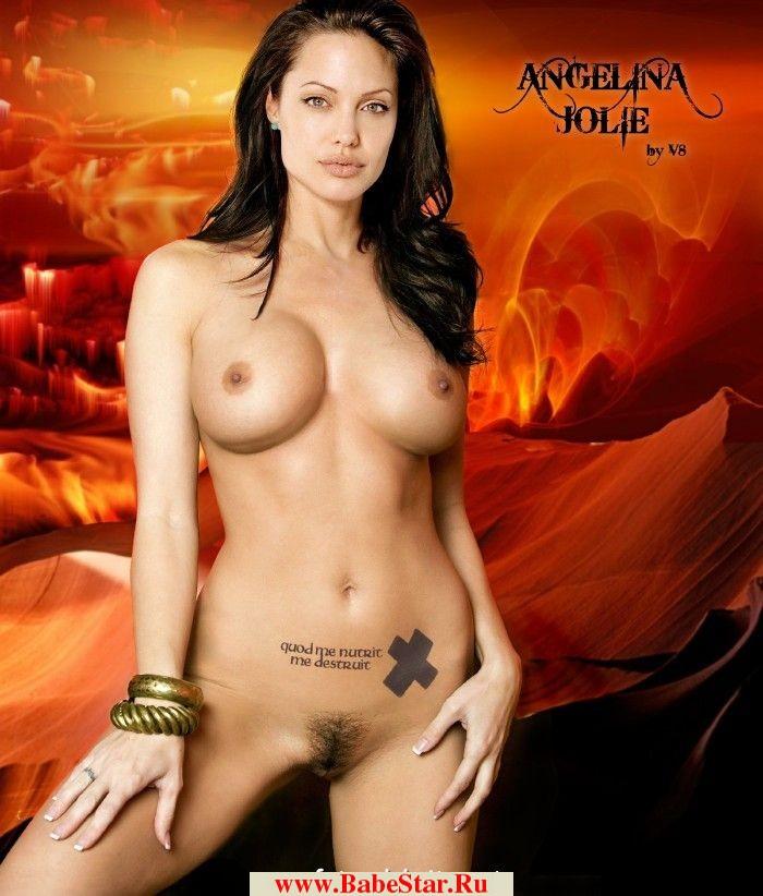 erotische massage verden erotische massage saar
