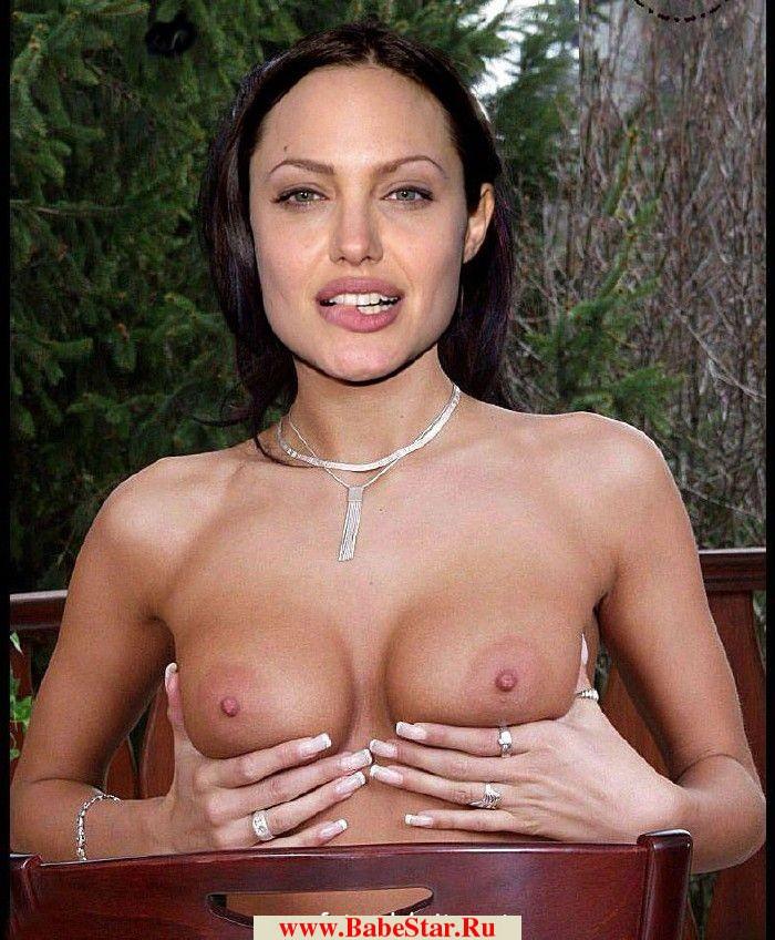 Голая грудь актрис фото 71036 фотография