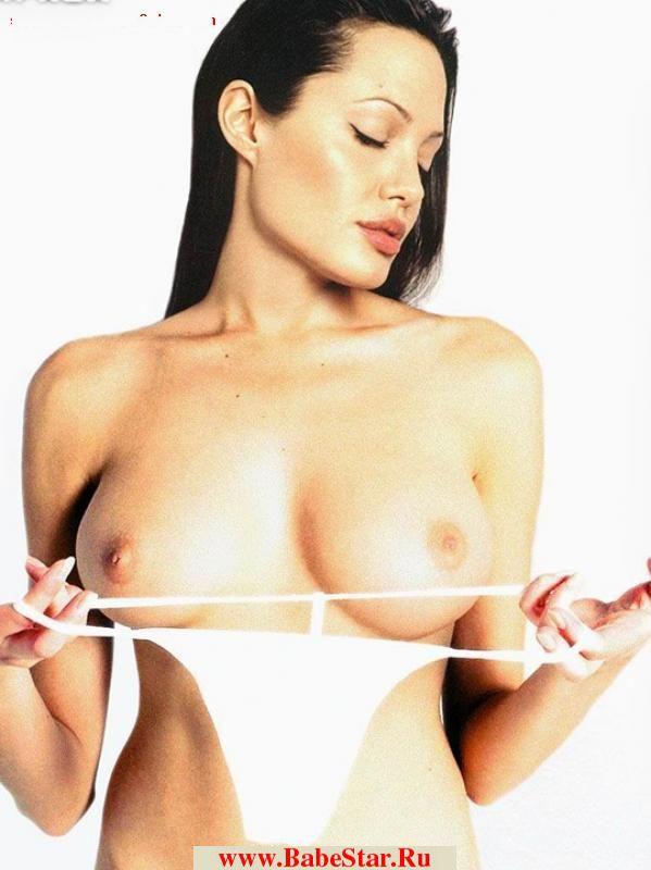 erotische massage mit sonderwünschen Jaibing