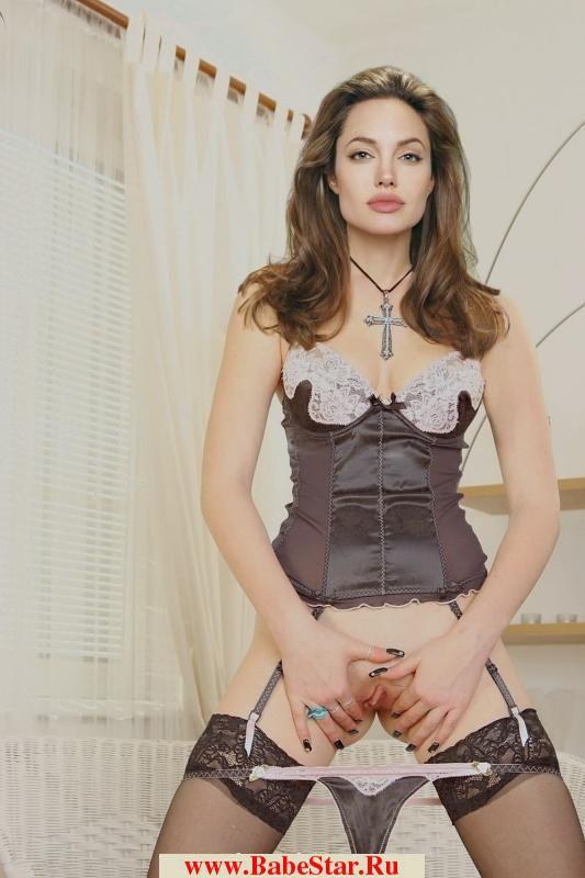 Angelina-jolie-0476.jpg.