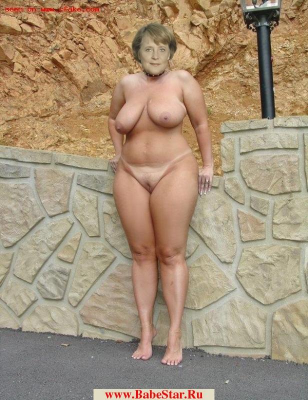Толстых бедер женщин больших широких фото голых