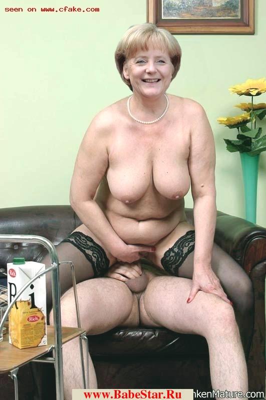 порно фото как ебут жен