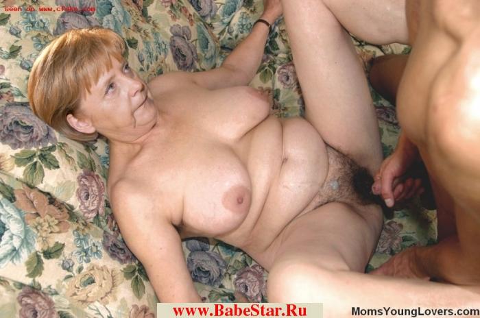 порно фото зрепых русских баб