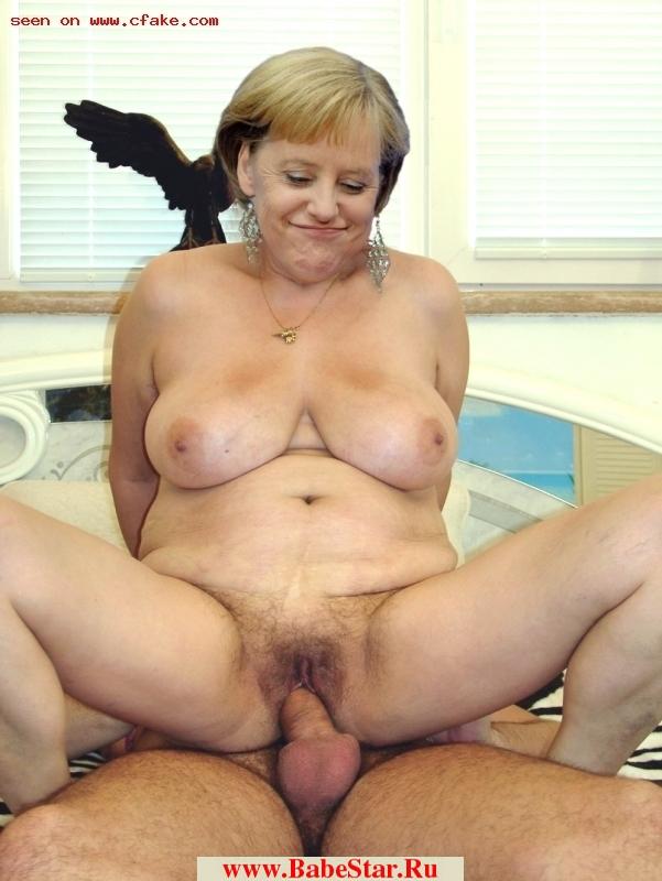 проститутки меркель