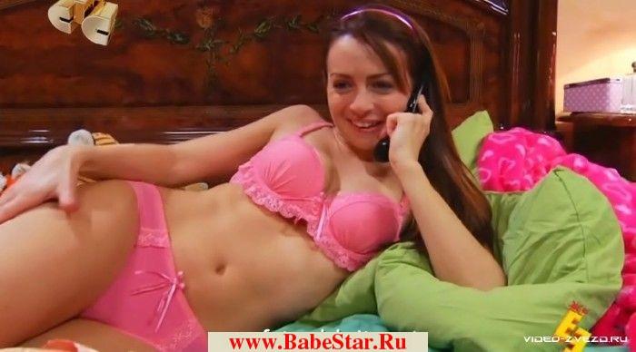 Порно фото анжелики кашириной 63710 фотография