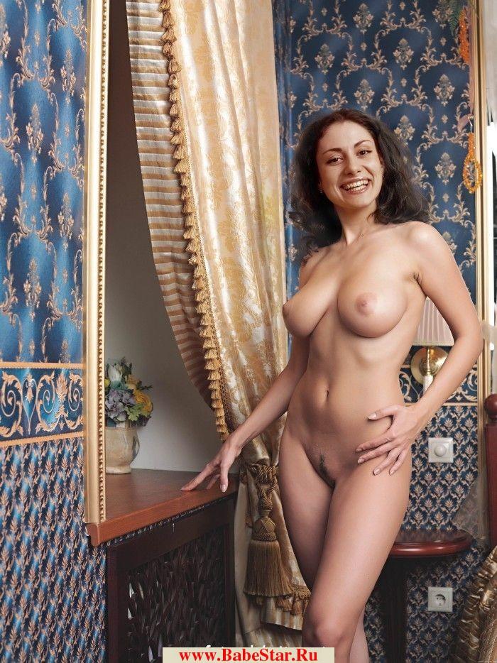 Порно фото анны куовальчук