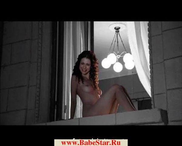 Анна ковальчук голышом фото 670-588