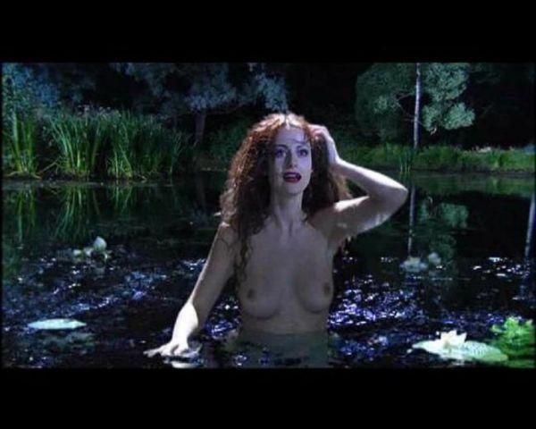 eroticheskie-filmi-anna-kovalchuk