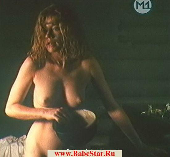 spb-vistavka-eroticheskoy-industrii