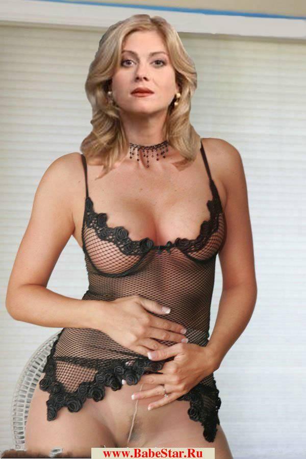 Порно фото анна данькова