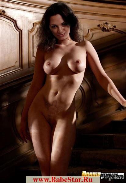 aziya-ardzhento-eroticheskie-foto