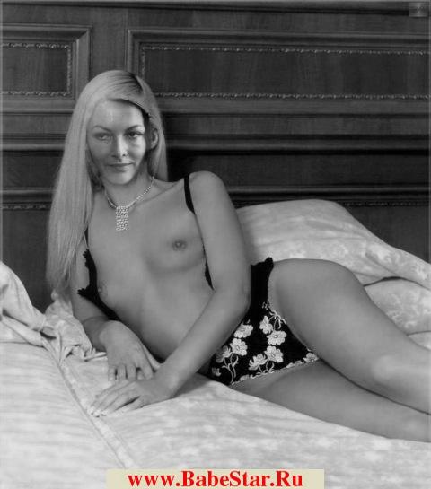 eroticheskie-foto-barbara-brilska