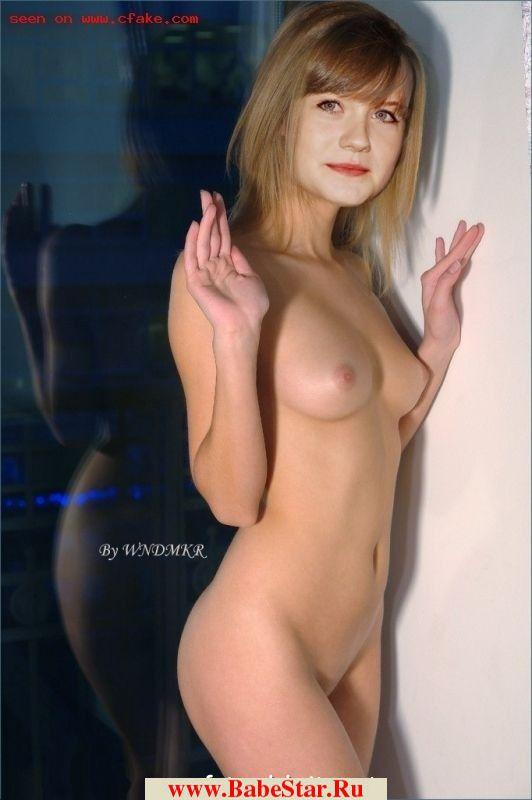 Порно фото актрис гарри поттер