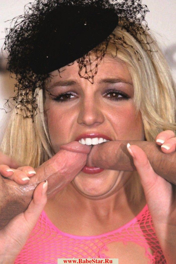 seks-britni-sdelaet-russkoe-chastnoe-spyashie-porno