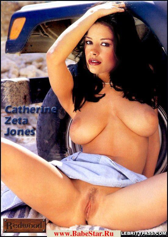 Кэтрин зета джонс эротические видео — photo 7