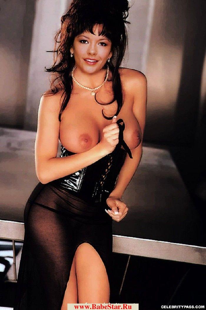 Порно фото кэтрин о хара