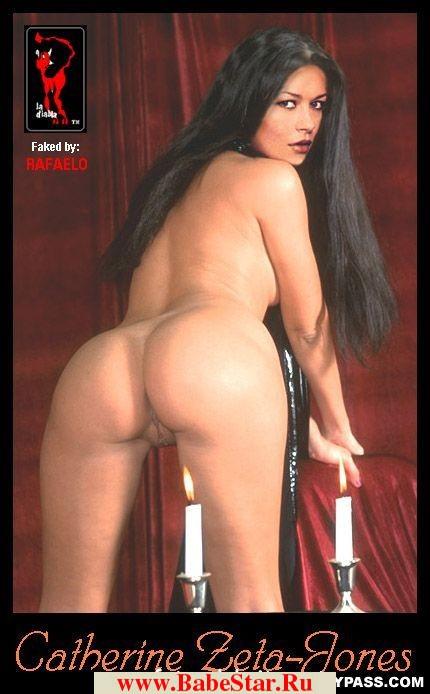 porno-podborka-zhenskogo-orgazma