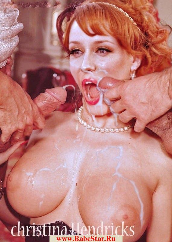 Юлия Савичева в эротических фото сетах и онлайн секс видео