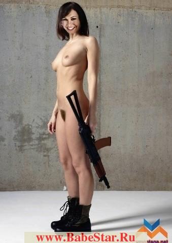 Дарья домрачева фото порно