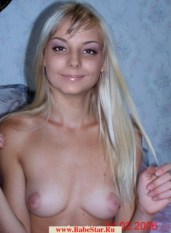 светлана букина фото голая