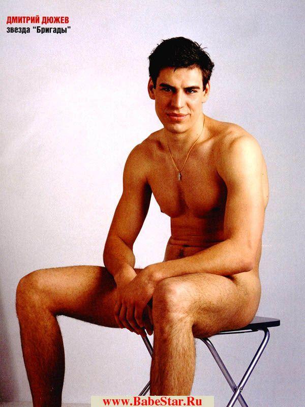 певцы и фото артисты голые
