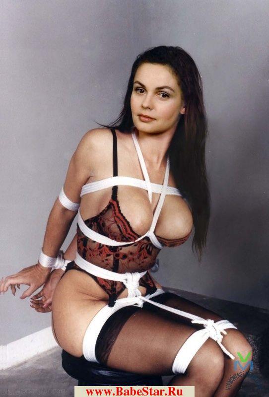 фото порно екатерины андреевой