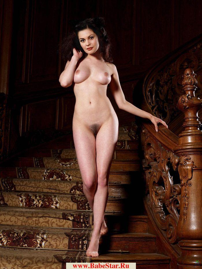 Мария андреева порно 87873 фотография