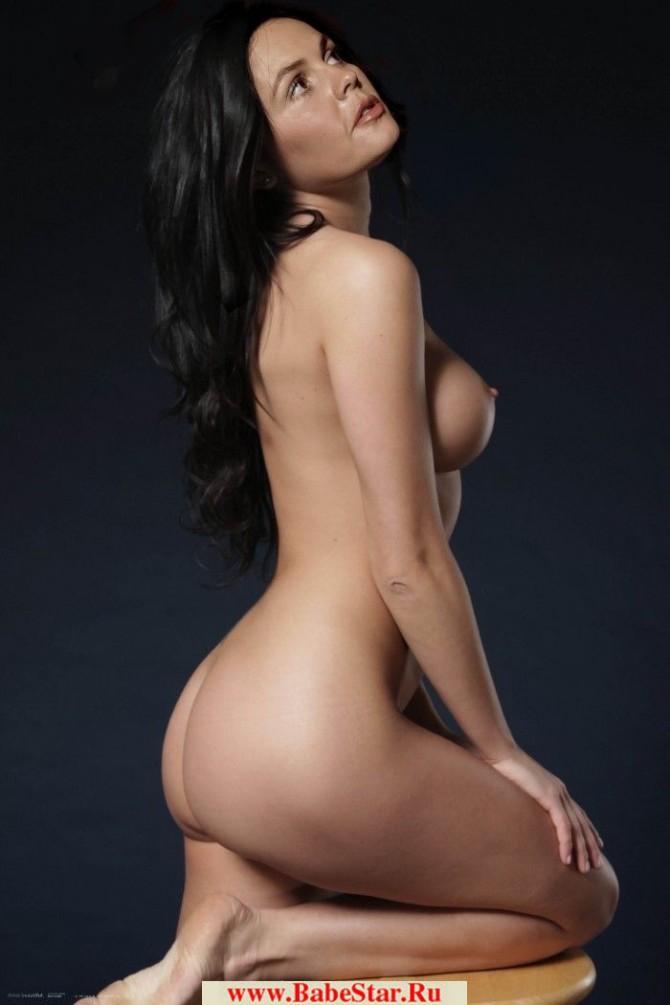 Фото андреева голая