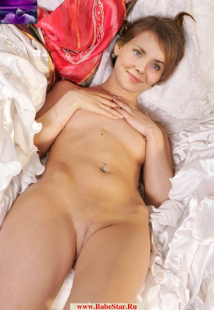 Частная эротика русских девушек Любительское порно фото