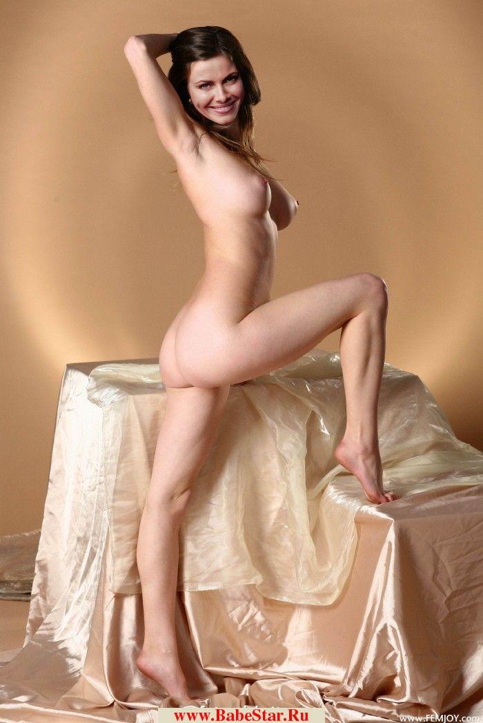 смотреть фото екатерина гусевой актрисы