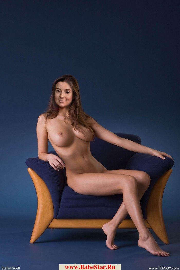 Смотреть голую екатерину стриженову порно 8 фотография