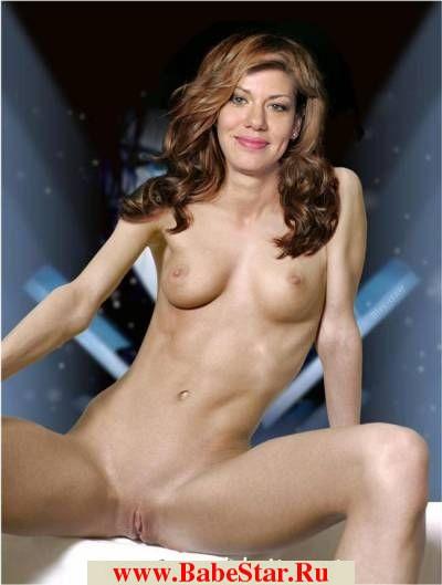 порно фото голые актрисы россии