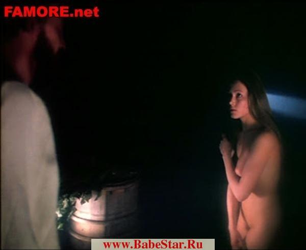 Элвира баглова порно фото 779-183