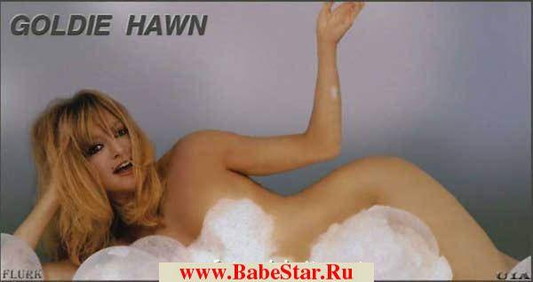 домашнее эротические фото русских жон