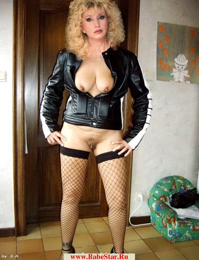 ирина зимина фото порно