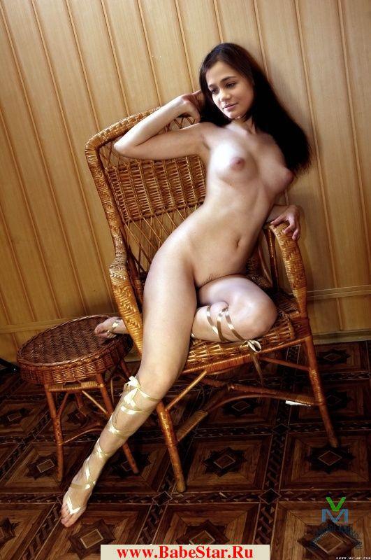 порно фотографии ирины чащиной