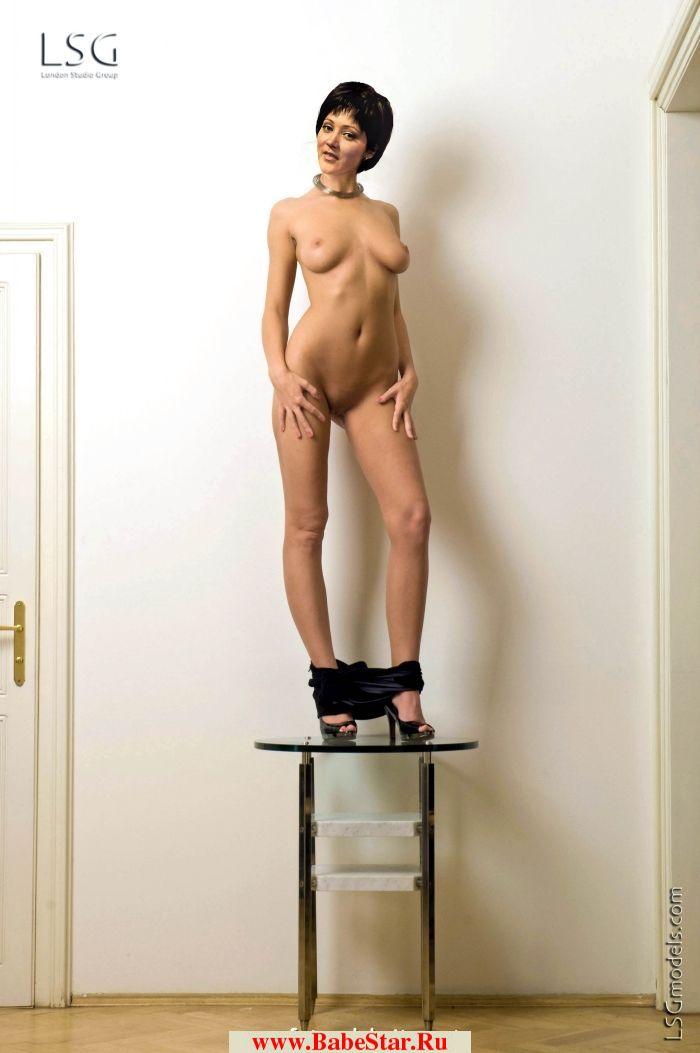 елена полякова порно фото