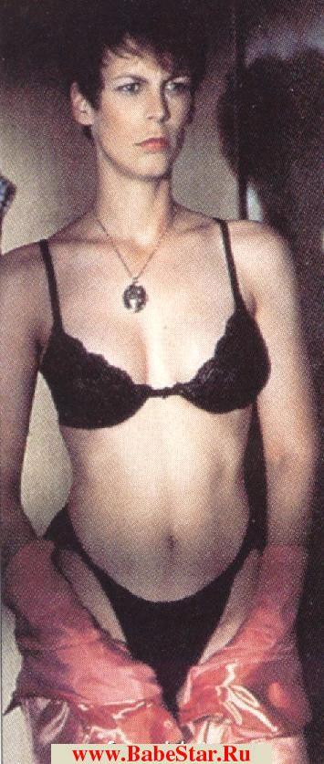 eroticheskoe-foto-krasivih-golih-tetok
