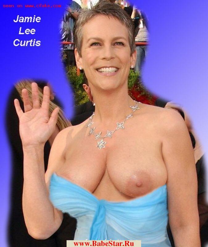 Jacqueline doyle nude greek women